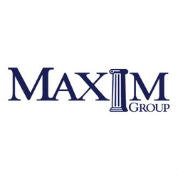 Maxim Group